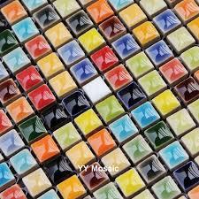 get cheap mosaic floor tile bathroom aliexpress com