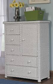 Wicker Rattan Bedroom Furniture by Best 25 Wicker Dresser Ideas On Pinterest Cane Furniture