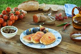 cuisine majorquine séminaire à majorque découvrez la culture andalouse
