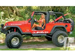 willys jeep truck lifted jeep wallpaper background 41201 l n3 th3 h 0 t g rl u0027s zone