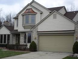 Beautiful Home Exterior Designs by Exterior Design Beautiful Home Exterior Design With Certainteed