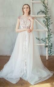 cheap bridal dresses cheap wedding dresses los angeles dorris wedding