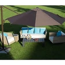 11 Patio Umbrella Size 11 Foot Patio Umbrellas Shades Store Shop The Best Deals