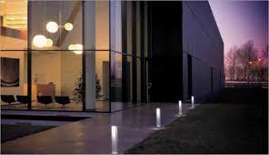 Mid Century Modern Outdoor Light Fixtures 20 New Mid Century Modern Outdoor Light Best Home Template