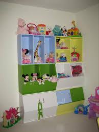 wooden bookshelves for kids home decorating interior design