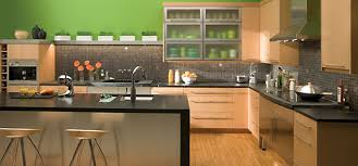 Bamboo Kitchen Cabinets Bamboo Kitchen Cabinets Creative Home Designer