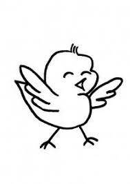 25 best bird coloring pages images on pinterest bird coloring