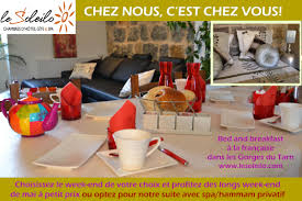 week end avec spa dans la chambre may weekend bed and breakfast in for rent in the of the
