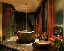 tropical bathroom ideas tropical bathrooms ideas archi living com