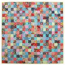 quilt fabric shop best accessories home 2017