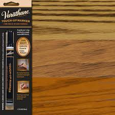 Kitchen Cabinet Touch Up Kit by Wood Stain Pencils And Markers Interior Stain Interior Stain