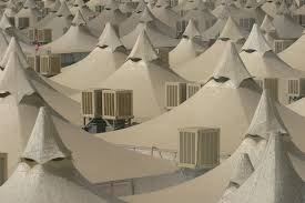 air conditioned tent chapter 4 mina ahsaniqbal