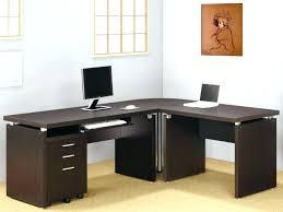 Modern Corner Desks Contemporary Corner Desks Office Furniture Professional Executive