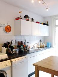 Amsterdam Apartments by 1 Month Rental Of A Spacious Design Apartment Flat Rent Amsterdam