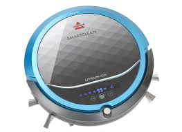 home cleaning robots best automatic home cleaning devices