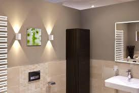 licht ideen badezimmer badezimmer beleuchtung auc39fergewc3b6hnlich led ideen licht im