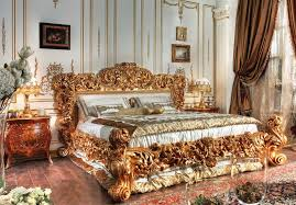 Bedroom Furniture Classic by Gorgeous Italian Classic Bedroom Furniture Italian Classic Bedroom