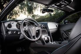 bentley mulliner interior 2014 bentley continental gt v8 s first test motor trend