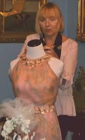 kaminski house museum offers u0027a very fashionable christmas u0027 news