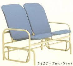 Patio Chair Mesh Replacement Samsonite Patio Furniture And Samsonite Outdoor Furniture