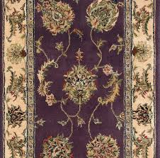 Arts And Crafts Area Rugs One Stop Shop For Buying Stair Runners Rug Runners U0026 Hall