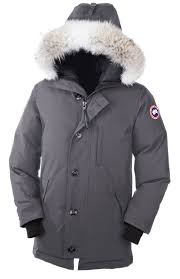 canada goose chateau parka mens p 13 39 best canada goose images on black 2016