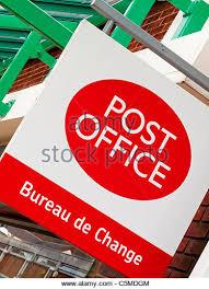 bureau de change 9eme bureau de change 9 28 images bureau de change 183 folds 183
