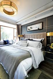 769 best design bedrooms images on pinterest bedrooms master