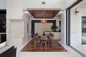 Unique Chandeliers Dining Room Modern Ceiling Designs For Dining Room Dining Room Modern With