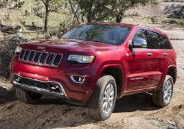2012 jeep grand cherokee review cargurus 2015 jeep grand cherokee overview cargurus