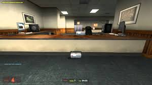 Hunt Maps Let U0027s Play Gmod Prop Hunt 1 By Diplexheated Ft Sylinic Youtube