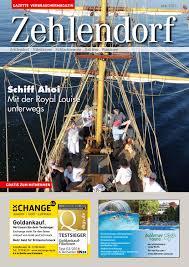 Wohnzimmerm El G Eborg Gazette Zehlendorf By Gazette Verbrauchermagazin Issuu