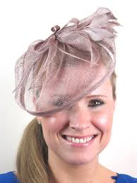fascinators for hair colour sinamay hairband hat fascinator