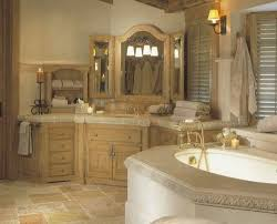 Made To Order Cabinets Elegant Made To Order Bathroom Cabinets Bathroom Ideas