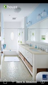 Houzz Kids Bathroom - 75 best hall bath images on pinterest bathroom ideas bathroom