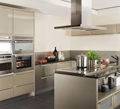 darty cuisine electromenager darty hotte de cuisine veglix com les dernières idées de