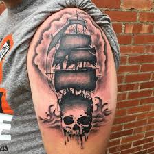 reel tattoo u2013 custom tattoos in tulsa ok