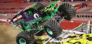 grave digger monster truck schedule grave digger max t shirt monster truck shows near me schedule and