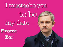 Meme Generator Forever Alone - love forever alone valentines day meme with valentines day card
