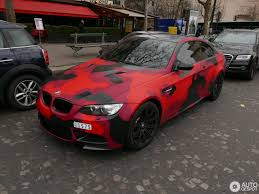 bmw m3 bmw m3 e92 coupé 1 camo pinterest bmw m3 and bmw