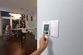 Bedroom Security Gadgets 15 High Tech Gadgets You Need In Your Living Room Brit Co