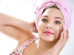 best makeup products for oily skin u0026 acne prone skin community