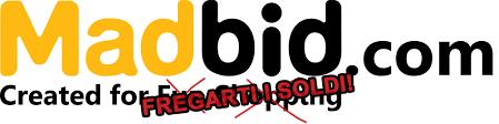mad bid lontani da madbid il sito di finte aste b log 0