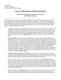 Writing Essay Practice   Resume CV Cover Letter english sample essay ap lang sample essays template english essay examples  english school library impact essay