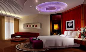 beautiful home interior 15 worlds most beautiful bedrooms mostbeautifulthings inspiring