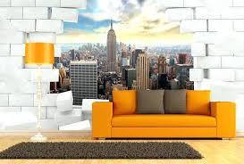 chambre ado deco york chambre ado deco york chambre ado pas cher cool dcoration deco