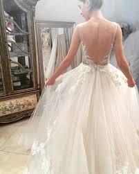 Dream Wedding Dresses The 25 Best Lazaro Wedding Dress Ideas On Pinterest Lazaro
