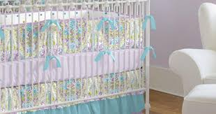 girls crib bedding bedding set about bedding for girls nursery baby of and lavender