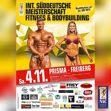 Post Bad Fallingbostel Aktiv Fitnesstreff Powered By Frey Nutrition Home Facebook