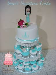 heineken beer cake jessicakery sweet seventeen vintage birthday cake